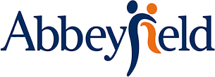 abbeyfield-logo