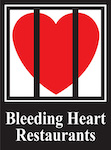 bleeding-heart-logo