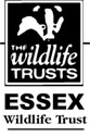 wildlife-trusts-logo