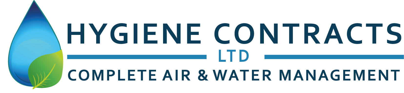 Hygiene Contracts Ltd